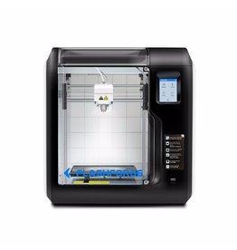 FLASHFORGE FLASHFORGE 3D PRINTER