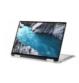 "DELL DELL XPS 13"" 7390 2-IN-1 I7 16GB 512GB WIN10 HOME 1YR ONSITE"