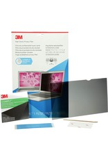 "3M 3M HIGH CLARITY PRIVACY FILTER FOR MACBOOK AIR 13""WITH RETINA DISPLAY (2018 MODEL OR NEWER) WITH COMPLY"