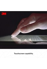 "3M 3M PRIVACY FILTER FOR IPAD AIR 3  10.2"" / PRO 10.5"" LANDSCAPE"
