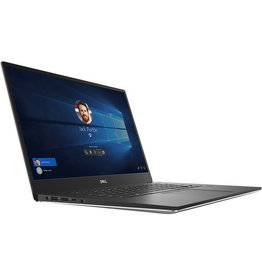 "DELL DELL PRECISION 5540 15.6"" WINDOWS 10 PRO"