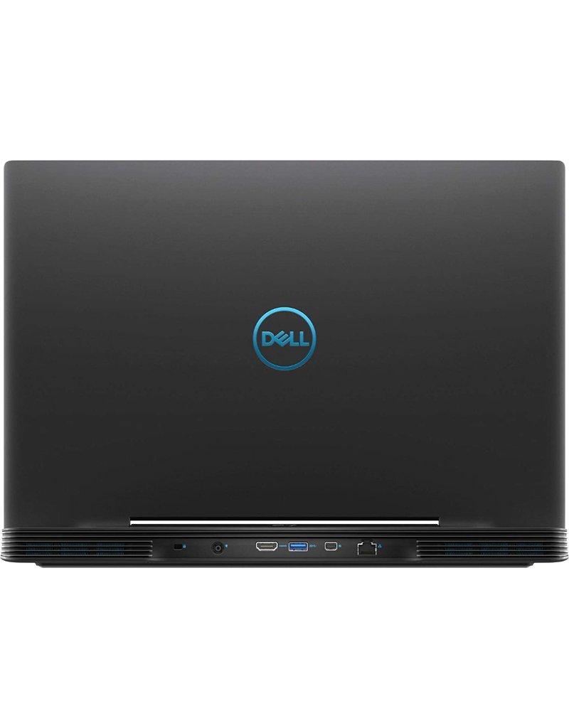"""DELL DELL G7 15"""" I5 8GB 1TB + 256GB SSD WIN10H 1YR ONSITE"""