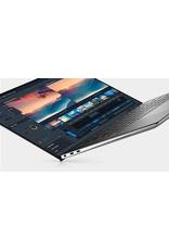 DELL DELL PRECISION 5550 XEON 2.8GHZ 16GB 256GB NVIDIA QUADRO T2000 WIN10 PRO  3YR PROSUPPORT+