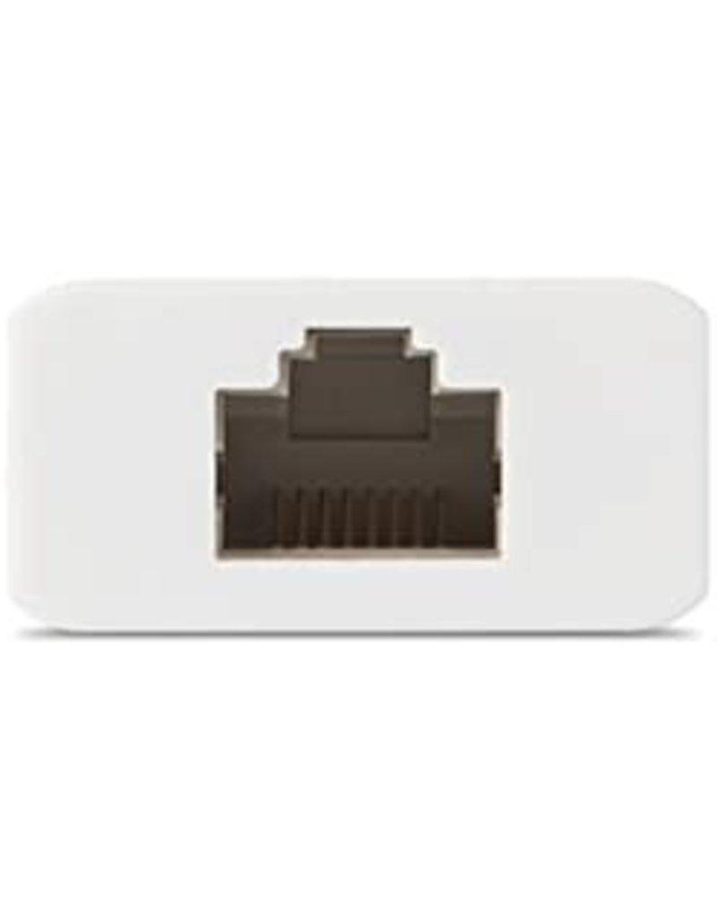 MOSHI MOSHI USB 3.0 TO GIGABIT ETHERNET ADAPTER