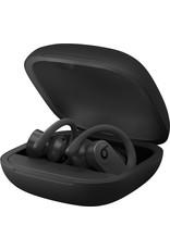 APPLE POWERBEATS PRO  EARPHONES - BLACK
