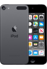 APPLE IPOD TOUCH 32GB SPACE GRAY 2019