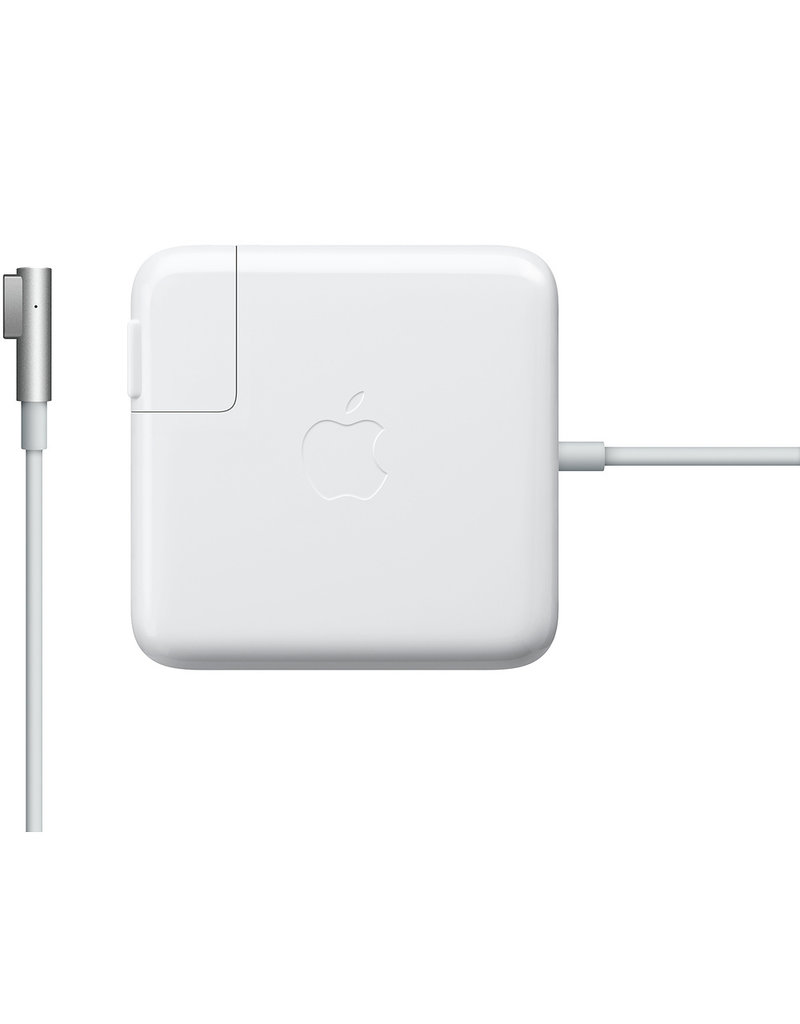 APPLE APPLE 85W MAGSAFE POWER ADAPTER