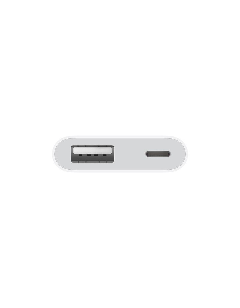 APPLE LIGHTNING TO USB3 CAMERA ADAPTER