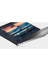 DELL DELL PRECISION 5550 I7 16GB 512GB NVIDIA QUADRO T2000 WIN10 PRO  1YR ONSITE