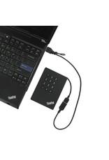 LENOVO LENOVO THINKPAD USB 3.0 1TB SECURE PORTABLE HDD