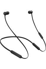 APPLE BEATS BY DRE BEATSX EARPHONES BLACK