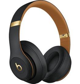 APPLE BEATS BY DRE STUDIO3 WIRELESS OVER-EAR HEADPHONES - MIDNIGHT BLACK