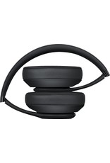 APPLE BEATS BY DRE STUDIO3 WIRELESS OVER-EAR HEADPHONES - MATTE BLACK