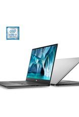 "DELL DELL XPS 15 7590 15.6"" I7 16GB 512GB SSD WIN10 PRO 4K UHD DISPLAY 1YR ONSITE"