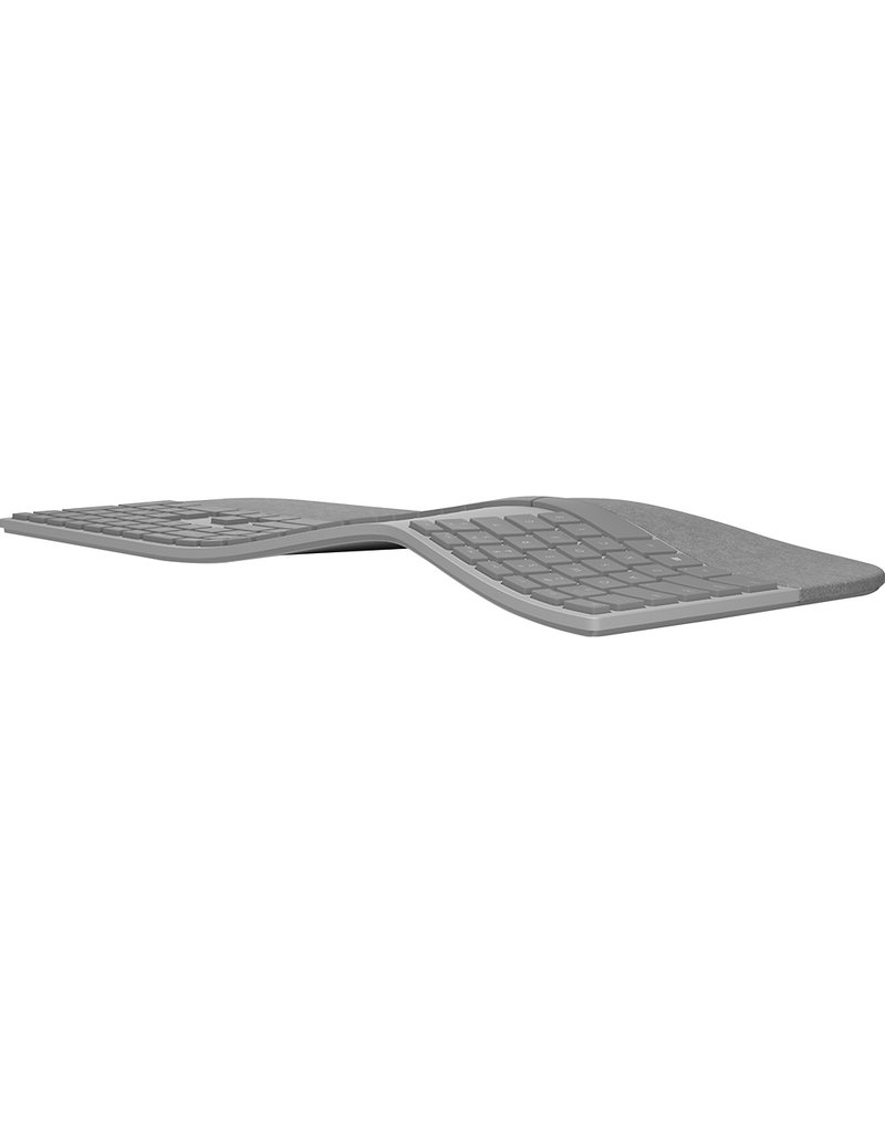 MICROSOFT MICROSOFT SURFACE ERGONOMIC KEYBOARD
