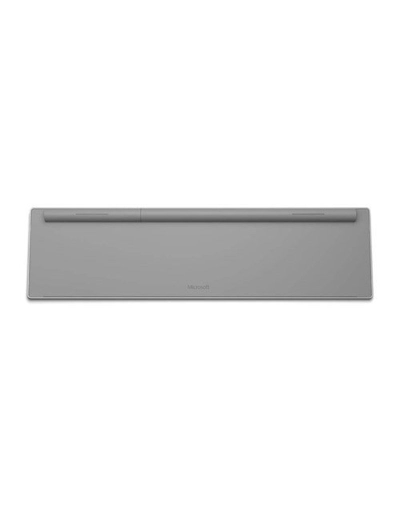 MICROSOFT MICROSOFT SURFACE KEYBOARD - GRAY