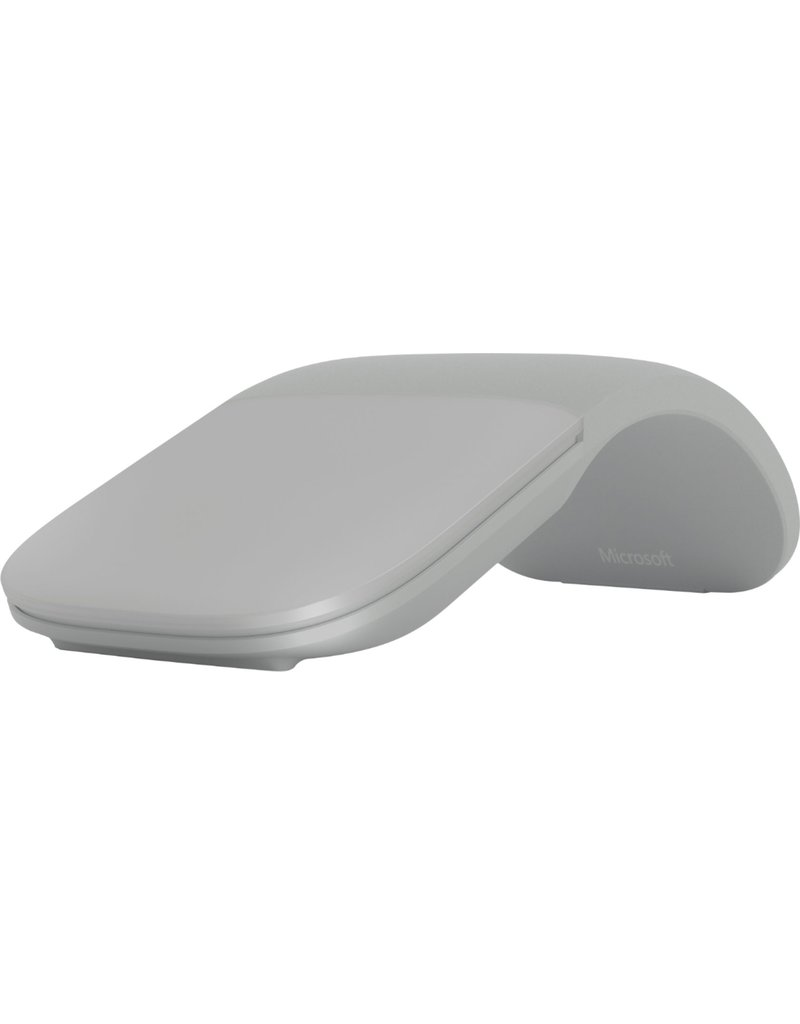 MICROSOFT MICROSOFT SURFACE ARC MOUSE