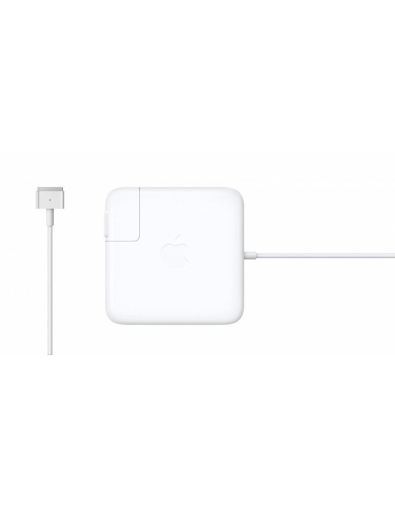 APPLE APPLE OEM 85W MAGSAFE 2 POWER ADAPTER