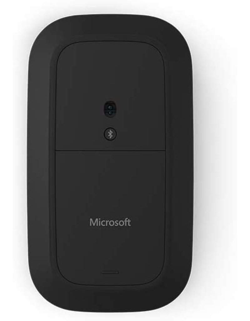 MICROSOFT MICROSOFT SURFACE MOBILE MOUSE