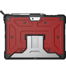 URBAN ARMOR URBAN ARMOR GEAR CASE FOR MICROSOFT SURFACE GO