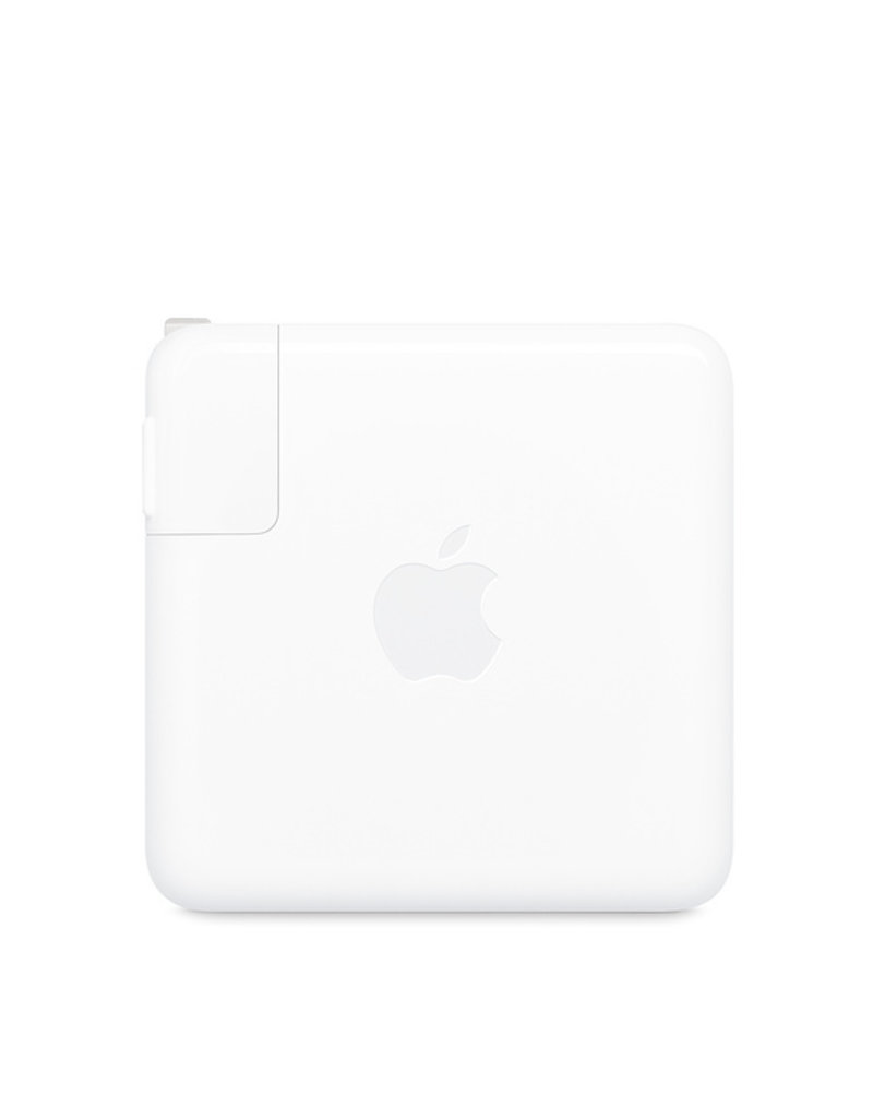 APPLE APPLE 96W USB-C POWER ADAPTER