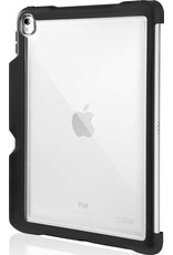 STM IPAD PRO 9.7'' STM DUX RUGGED BLACK