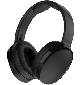 SKULL CANDY SKULLCANDY HESH 3 WIRELESS HEADPHONES - BLACK/BLACK/BLACK