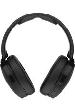SKULL CANDY SKULLCANDY HESH 3 WIRELESS HEADPHONES - BLACK/BLACK/BLACK