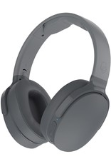 SKULL CANDY SKULLCANDY HESH 3 WIRELESS HEADHONES