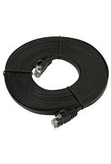 MONOPRICE ETHERNET CABLE, 25FT