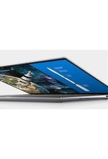 DELL DELL PRECISION 5550 I7 32GB 1TB NVIDIA QUADRO T2000 WIN10 PRO  3YR PROSUPPORT+