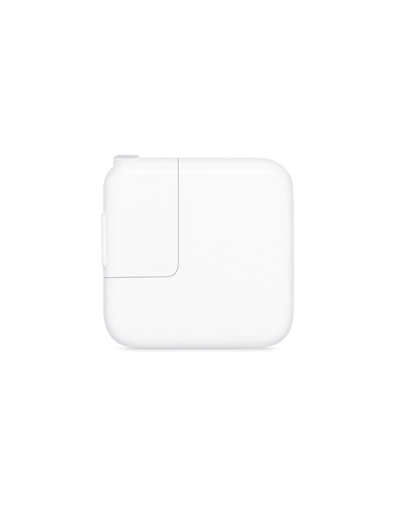 APPLE APPLE 12W USB POWER ADAPTER (2020)