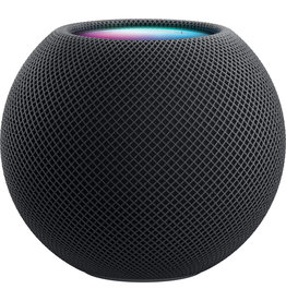 APPLE APPLE HOMEPOD MINI - SPACE GRAY