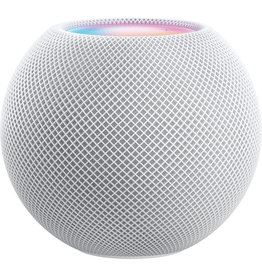 APPLE APPLE HOMEPOD MINI - WHITE