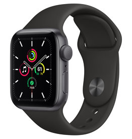 APPLE APPLE WATCH SE GPS