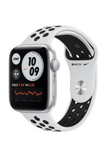 APPLE APPLE WATCH NIKE SE GPS