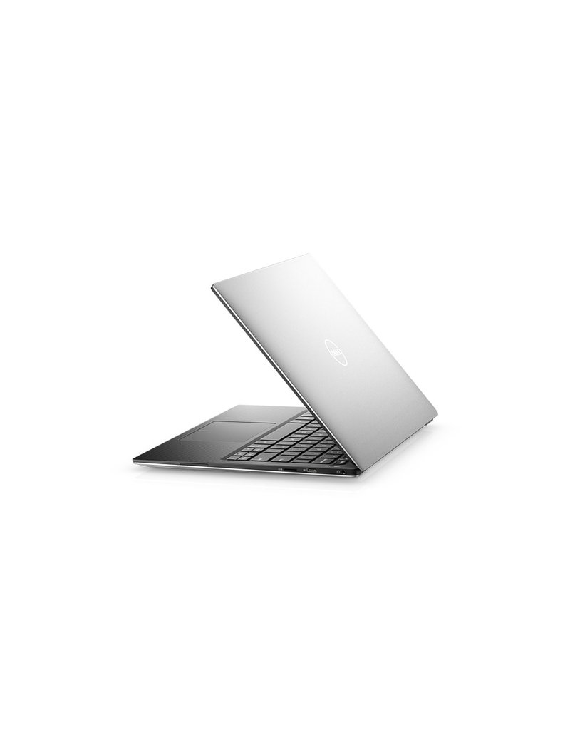 "DELL DELL XPS 13"" I5 8GB 256GB SSD WINDOWS 10 HOME DELL 1YR ONSITE"