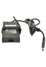 DELL DELL 65W 3-PRONG AC ADAPTER WITH 6FT POWER CORD (NON RETAIL PACKAGE)