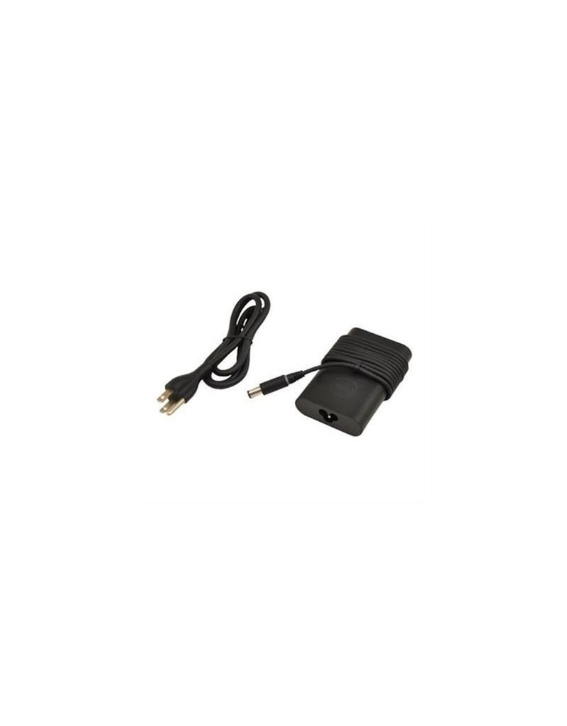 DELL DELL 45W 3-PRONG AC ADAPTER W 3FT POWER CORD FOR XPS13 INSPIRON 7348 LATITUDE