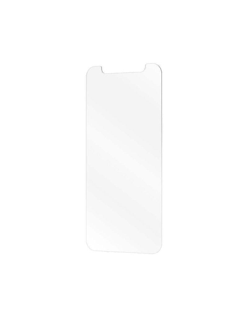 BODYGUARDZ BODYGUARDZ AURAGLASS IPHONE 12 (5.4) W/ULTRAFRESH
