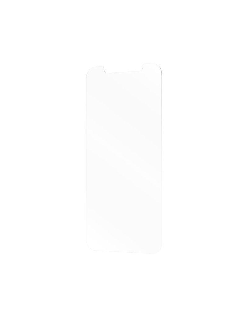 BODYGUARDZ BODYGUARDZ AURAGLASS IPHONE 12 (6.1) W/ULTRAFRESH