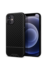 SPIGEN SPIGEN IPHONE 12 MINI CASE CORE ARMOR MATTE BLACK