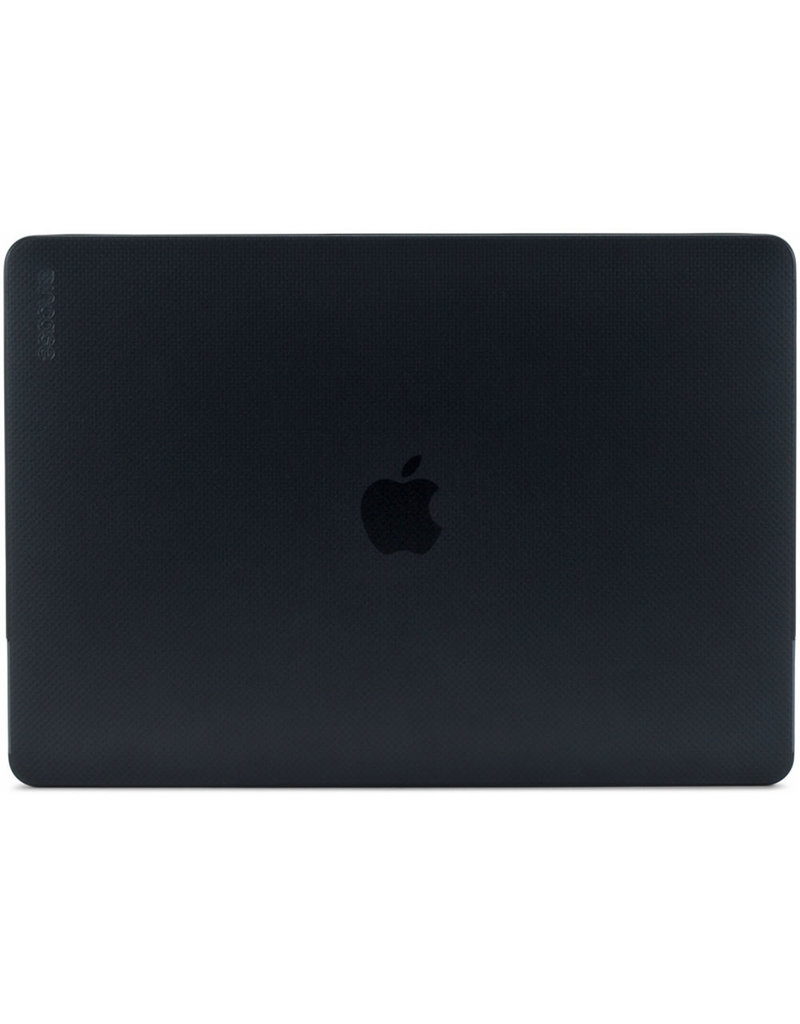 "INCASE INCASE HARDSHELL FOR MACBOOK PRO 13"" BLACK FROST"