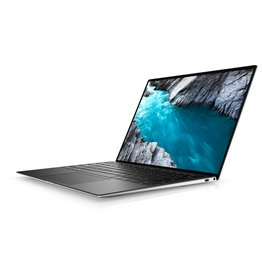 "DELL DELL XPS 9310 13"" I7 8GB 512GB WIN10 HOME 3YR PREMIUM SUPPORT"