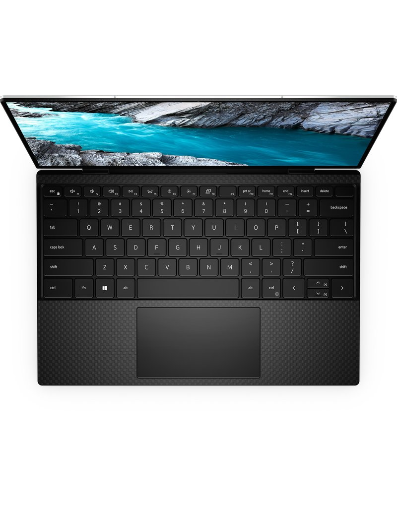 "DELL DELL XPS 9310 13"" I5 8GB 256GB WIN10 HOME 3YR PREMIUM SUPPORT"