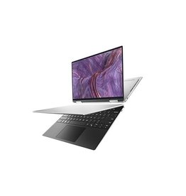 "DELL DELL XPS 9310 13"" 2-IN-1 I7 16GB 512GB 3840x2400 XE GRAPHICS WIN10 HOME 3YR PREMIUM SUPPORT"