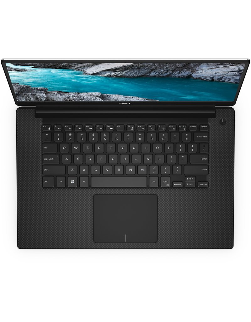 "DELL DELL XPS 7590  15"" I7 8GB 256GB WIN10 HOME 3YR PREMIUM SUPPORT"