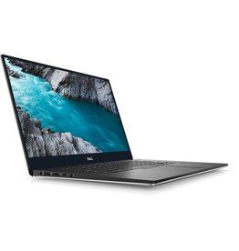 "DELL DELL XPS 15 7590 15.6"" I7 16GB 512GB SSD WIN10 HOME 1YR ONSITE"