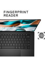 "DELL DELL XPS 9500  15"" I5 8GB 256GB WIN10 HOME 3YR PREMIUM SUPPORT"