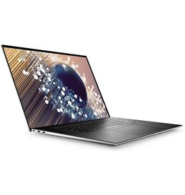 "DELL DELL XPS 9700  17"" I5 8GB 256GB WIN10 HOME 3YR PREMIUM SUPPORT"